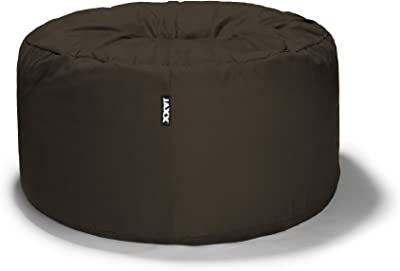 Astonishing Amazon Com Liberator Zeppelin 7 Foot Giant Bean Bag Bed For Bralicious Painted Fabric Chair Ideas Braliciousco