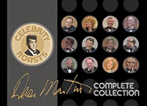 The Dean Martin Celebrity Roasts: Deluxe Collection