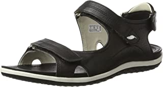 Women's Sandal Vega 1 Flat