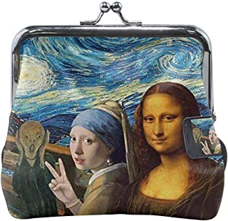Best mona lisa coin Reviews