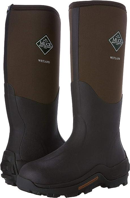 MuckBoots Adult Wetland Boot