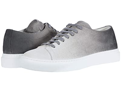 To Boot New York Lily (White/Grey) Women