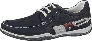 John May Erkek Jm2020Nl Moda Ayakkabı