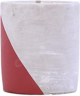 شمع الصويا المعطر من مجموعة أوربان من بادي واكس, 12 oz