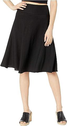 Summer Fling Skirt