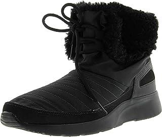 : Nike Bottes et bottines Chaussures femme