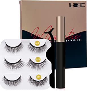 Best ardell magnetic eyelashes Reviews