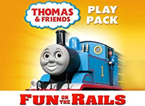 Best thomas the tank episode 1 Reviews