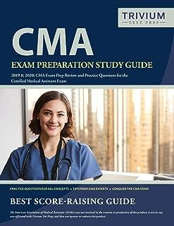Best nha ccma exam Reviews