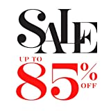 Coupons Promo Codes and Deals