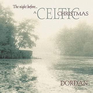 Christmas Eve Reel (Tommy Coen's Reel)