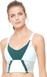 Puma Cosmic Crop TZ Shirt For Women