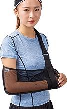 arm holder for shoulder surgery