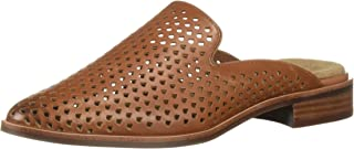 Aerosoles Womens East Coast East Coast