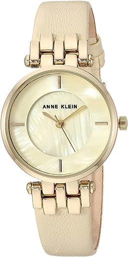 Anne Klein - AK-2684IMIV