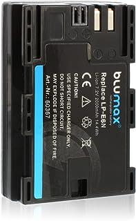 Suchergebnis Auf Für Canon Eos 5d Mark Iv Kamera Akkus Kamera Camcorder Ersatzakkus Elektronik Foto