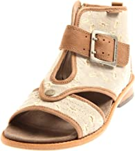 Suchergebnis auf für: Sandalen Mit Schaft