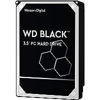 Western Digital Black 3.5