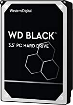 Best wd black 8tb hard drive Reviews