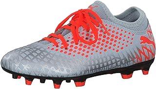 comprar comparacion PUMA Future 4.4 FG/AG Jr, Botas de fútbol Unisex niños
