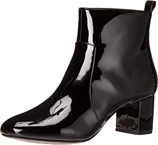 Aerosoles Women's Clayton Fashion Boot