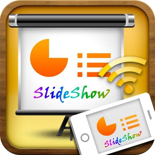 SlideShow+