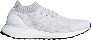 Women's Ultraboost Uncaged Training Shoes, White (Ftwwht/Whitin/Gretwo Ftwwht/Whitin/Gretwo)