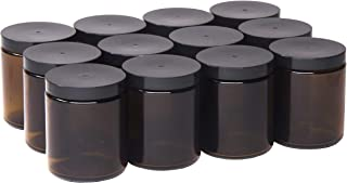 Best black mason jars Reviews
