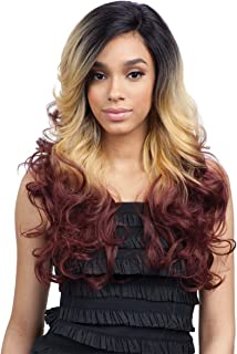 Best freetress delux wig Reviews