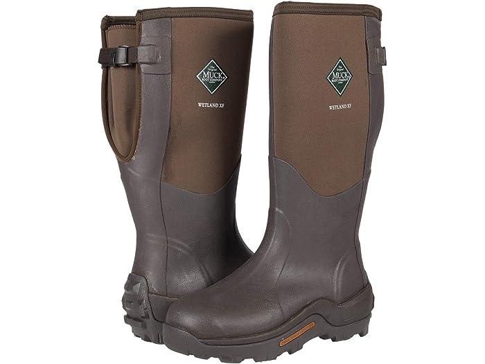 Original Muck Boot Company Wetland XF