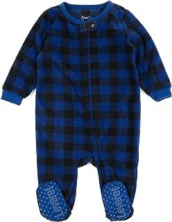 Best buffalo plaid toddler pajamas Reviews