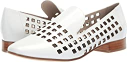 Linz Perforated Loafer