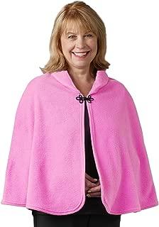 Best ladies bed capes Reviews