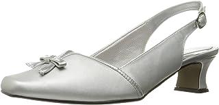 Easy Street Women's Incredible Mid Heel Shoes