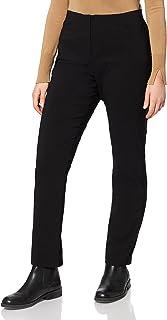 SteHmann Pantaloni Donna