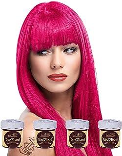 Hair Dye In Uk
