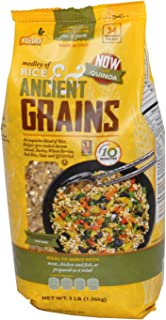 Best ancient grain blend Reviews