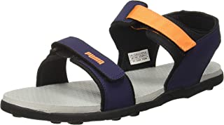 Puma Men's Trance Idp Thong Sandals