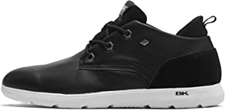 British Knights Mens Casual Shoes Calix
