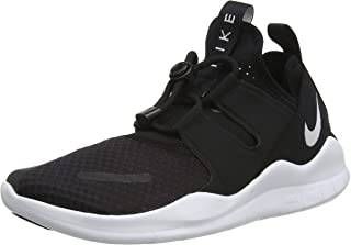premium selection 1d0e4 2403c Nike Men s Free Rn CMTR 2018 Running Shoe