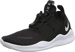 Nike Men's Free Rn CMTR 2018 Running Shoe