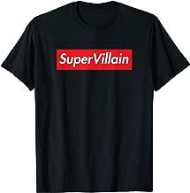 box logo shirt