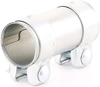 BOSAL BOSAL Rohrverbinder, Abgasanlage 265 459