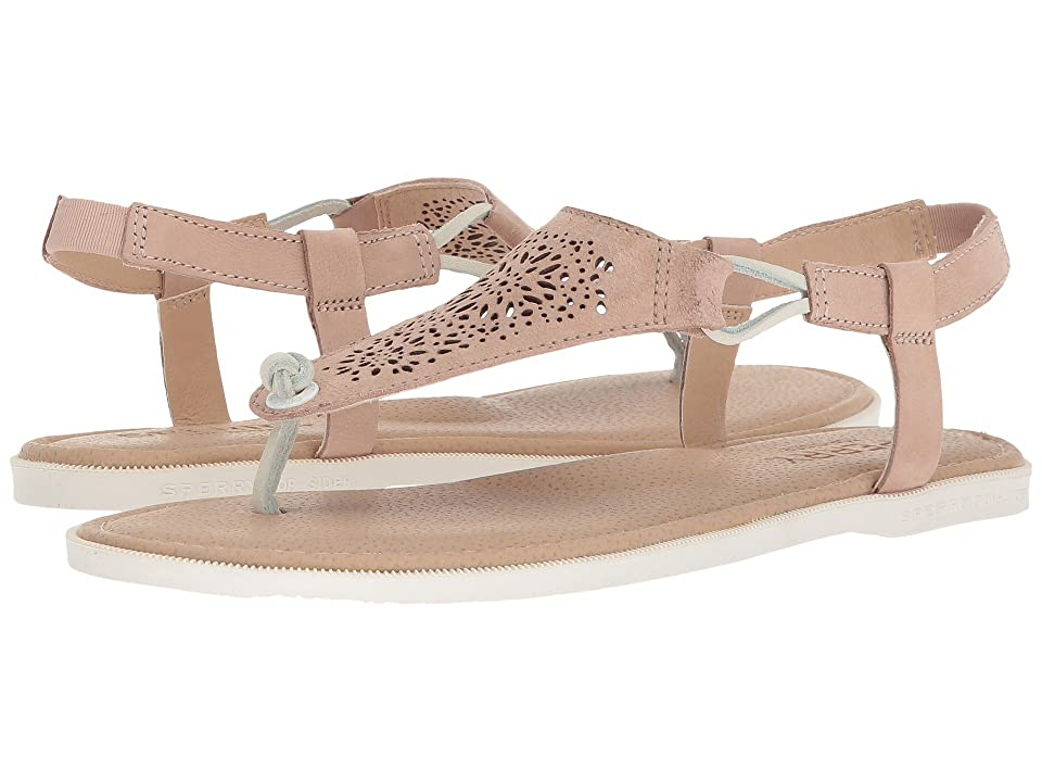 Sperry Calla Jade (Rose Dust) Women