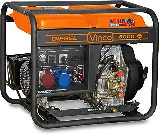 AM bobina di accensione per Honda G100 EG650 EM500K1 EM500 EM600 generatore di corrente 30500-ZG0-W01