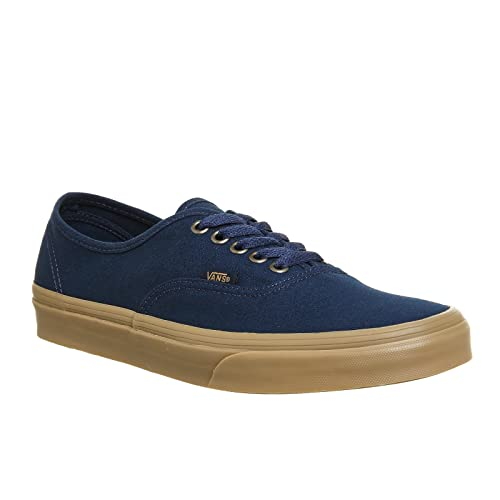 9bfa287012af38 Vans VEE3NVY Unisex Authentic Shoes