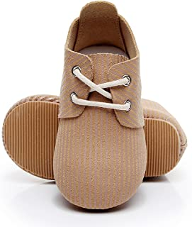piper finn shoes baby