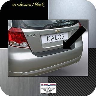 Amazon.es: Chevrolet Kalos: Coche y moto