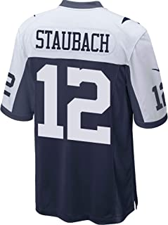 nfl replica throwback jerseys