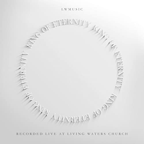 LW Music - King of Eternity 2019